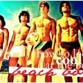 beach_boys21