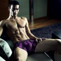 josh_kloss_impetus_bulge_hot_4