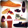 summer_shoes_lanvin_boatshoes_tedbaker1