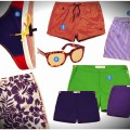beachwear_marc_jacobs_dsquared_orlebar_brown_trunks1