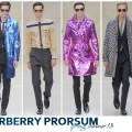 burberry_prorsum_spring_summer2013_menswear_milanfashionweek1