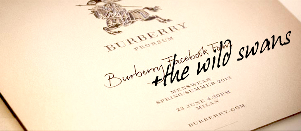 burberry_prorsum_spring_summer_2013_invitation