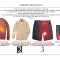 preppy_look_sale_mrporter1
