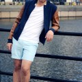 ronan_summers_lyst_photoshoot_looks7