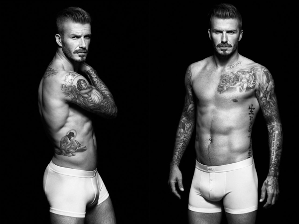 david_beckham_for_h-amp-m_underwear_new_campaign_boxers_abs_hot_sexy_footballer_tattoos_1