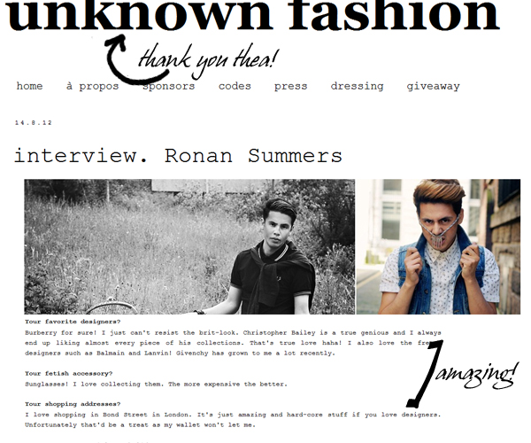 interview_wild_swans_unknown_blog_ronan_summers