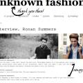 interview_wild_swans_unknown_blog_ronan_summers