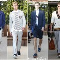 tommy_hilfiger_new_york_fashion_week_menswear_spring_summer_2013_preppy_style_jeremy_young