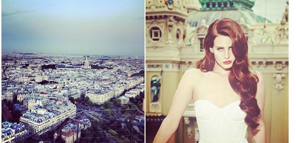 instagram_lana_del_rey_gq_magazine_paris_venice_palace_day_view