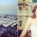 instagram_lana_del_rey_gq_magazine_paris_venice_palace_day_view
