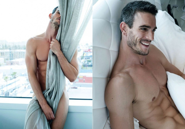 josh_kloss_sexy_hot_tetu_magazine_scott_hoover_six_abs_naked_emporio_armani_boxers2
