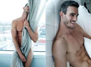 josh_kloss_sexy_hot_tetu_magazine_scott_hoover_six_abs_naked_emporio_armani_boxers2