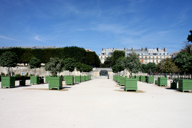 paris_day_out_experience_jardins_de_tuliers_park