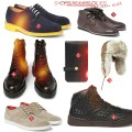 shoes_accessories_other_stuff_fall_winter_2012_mr_porter_asos_menswear_luxury_bottega_veneta_intrecciato_sneakers3