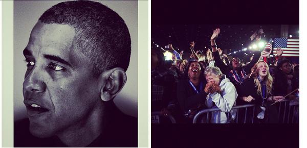 instagram_elections_usa_winner_barack_obama_november_6_democrats_happy