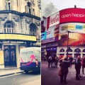 instagram_piccadilly_circus_top_hat_musicals