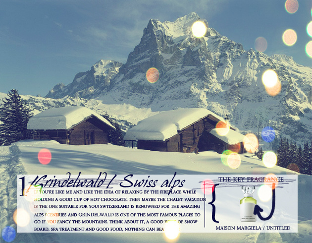 top_winter_christmas_destinations_switzerland_grinderlwald_chalet_snowboard_posh_spa_wild_swans2