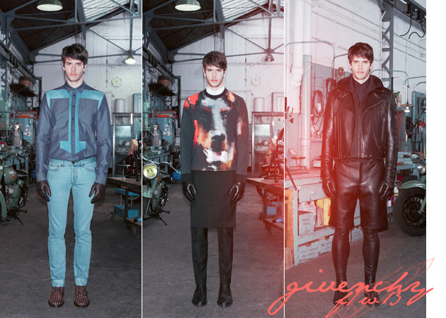 givenchy_pre_fall_winter_2013_menswear_dobermann_bomber_jacket12