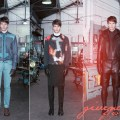 givenchy_pre_fall_winter_2013_menswear_dobermann_bomber_jacket12