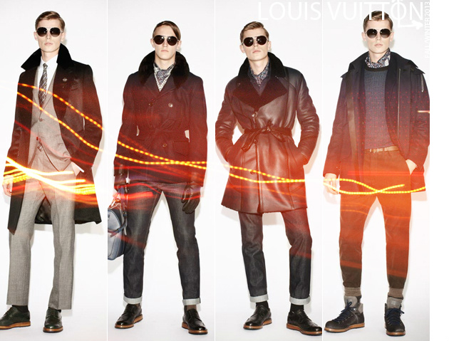 louis_vuitton_fall_winter_2013_lookbook_pre_collection_menswear11
