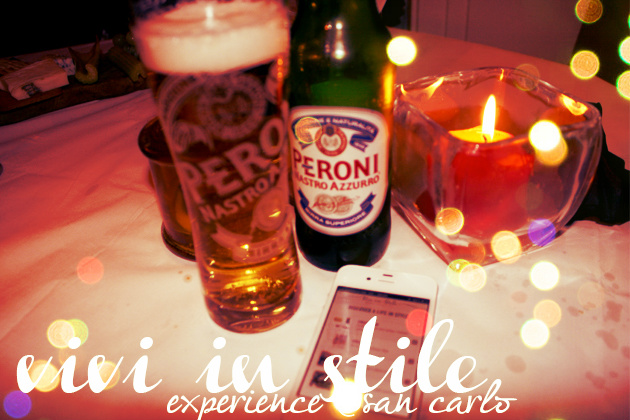 vivi_in_stile_peroni_uk_app2
