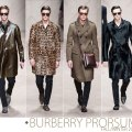burberry_prorsum_fall_winter2013_menswear_animal_prints_milan_fashion_week