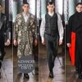london_collections_men_alexander_mcqueen_fall_winter_2013_best_outfits_pick