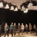 the_wild_swans_ymc_show_fall_winter_2013_menswear_exclusive7
