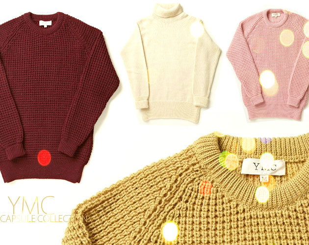 ymc_capsule_collection_2013menswear_sweater_jumper_cableknit2a