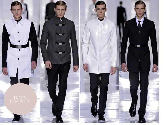 dior_menswear_fall_winter_2013_paris_fashion_week