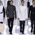 dior_menswear_fall_winter_2013_paris_fashion_week