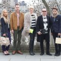 fashion_gang_the_wild_swans_ronan_summers_london_fashion_week_f_w13