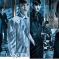 lanvin_spring_summer_2013_campaign_menswear_collection_simone_nobili