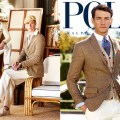 ralph_lauren_polo_spring_summer_2013_campaign_4