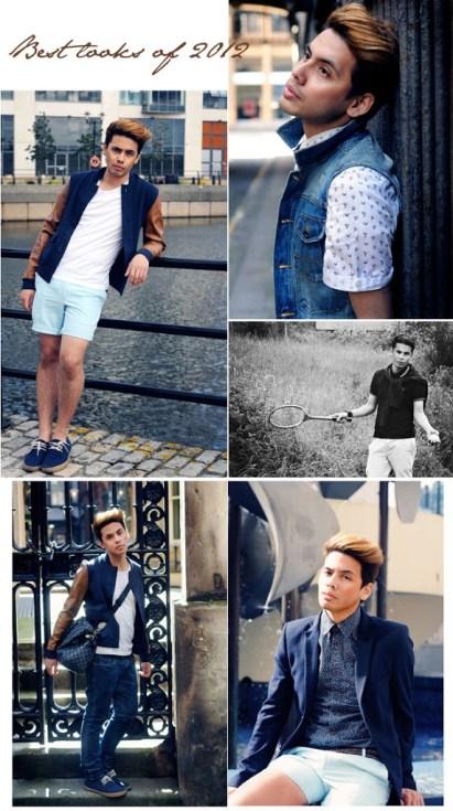 ronan_summers_wild_swans_best_looks_2012