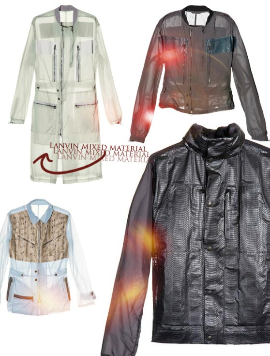 lanvin_menswear_mixed_materials_jackets_spring_summer2013_1