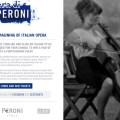 opera_di_peroni_win_tickets_la_rondine