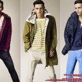burberry_brit_spring_summer_lookbook_menswear1B