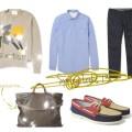 mr_porter_looks_spring_summer_balenciaga_outfit_1