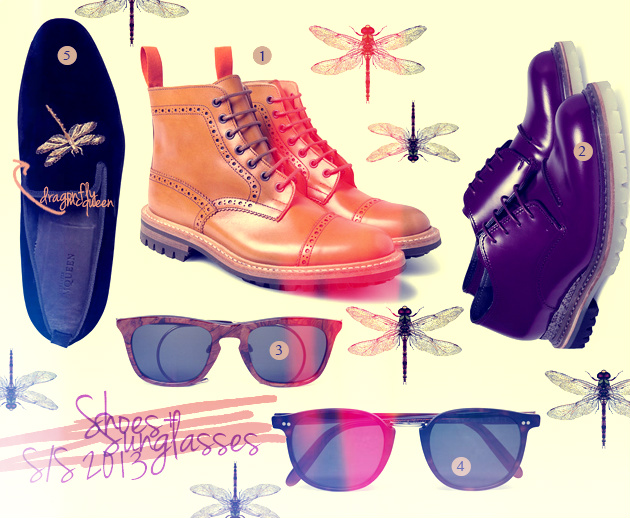 the_wild_swans_shoes_accessories_sunglasses_top_spring_2013