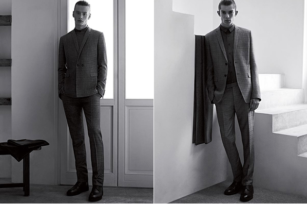 dior_homme_fall_winter_2013_lookbook_3