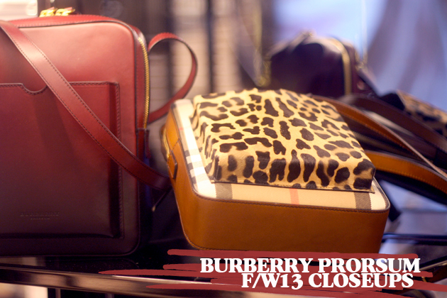 burberry_prorsum_fall_winter_2013_leopard_print_satchel_close_up2