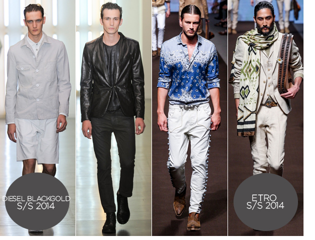 diesel_black_gold_etro_spring_summer_2014_menswear_milan_fashion_week1