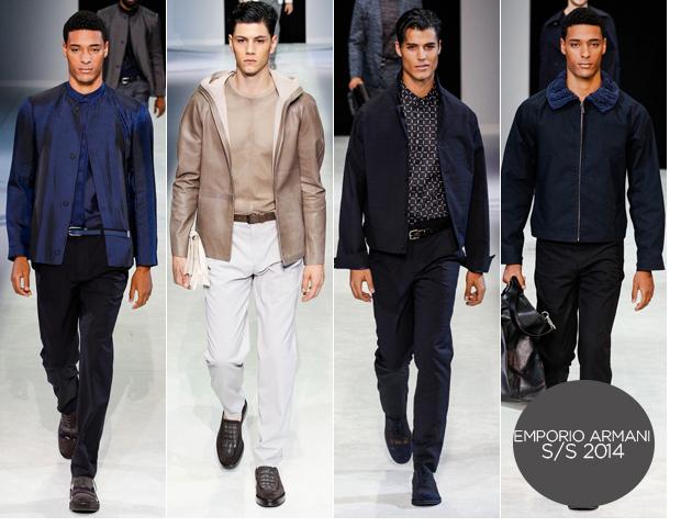 emporio_armani_spring_summer_2014_menswear_milan_fashion_week1