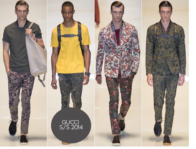 gucci_spring_summer_2014_menswear_milan_fashion_week