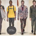 gucci_spring_summer_2014_menswear_milan_fashion_week