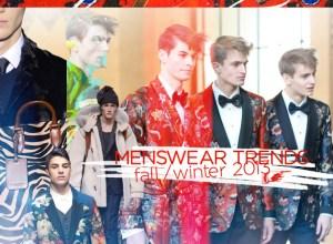 menswear_trends_fall_winter_2013_b