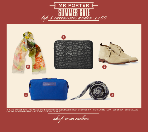 mrporter_summer_sale_2013_under_100_burberry_prorsum_marc_jacobs_laptop1