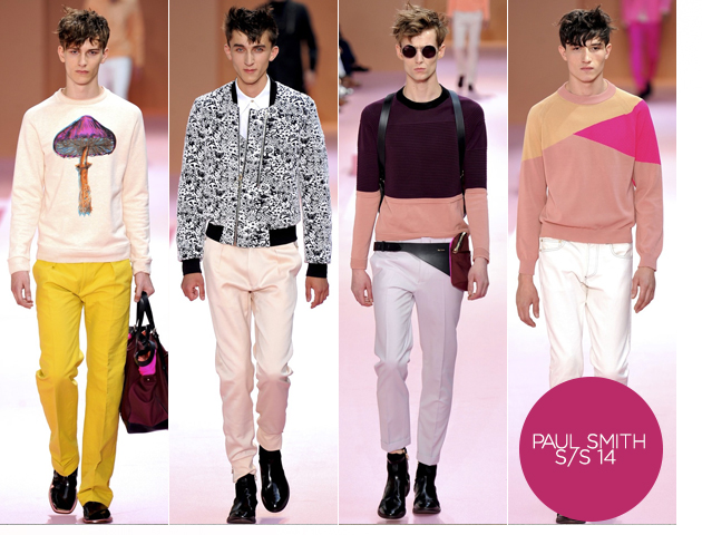 paul_smith_spring_summer_2014_menswear_paris_fashion_week1