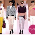 paul_smith_spring_summer_2014_menswear_paris_fashion_week1